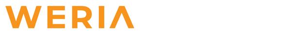 Weria Digital Marketing Logo