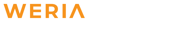 Weria Digital Marketing Logo